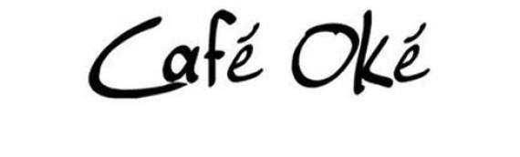 Oké cafés voor mensen met een (verstandelijke)beperking die lesbi-homo-bi of transgender zijn