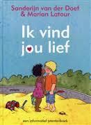 boek11