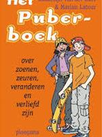 boek6
