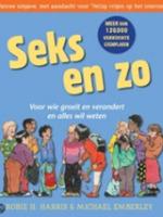boek8