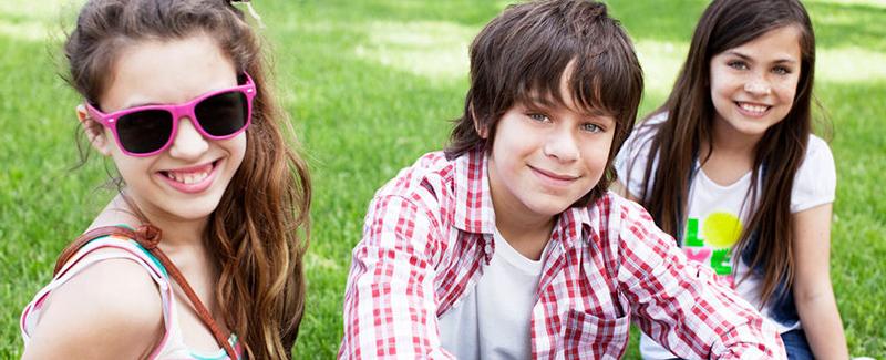 beeld-puberteit2